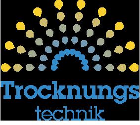 Trocknungstechnik Berlin